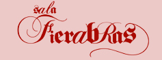 Sala Fierabras